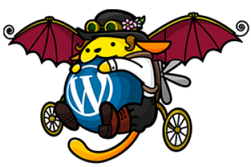 wprock-category-london2016-wapuu