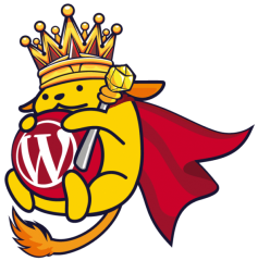 wprock-category-wapuu-king